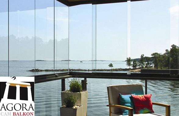 cam balkon m/kare fiyatları