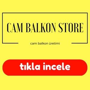 cam balkon store banner