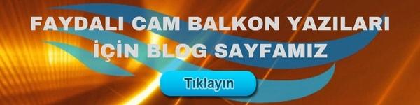 blog linki