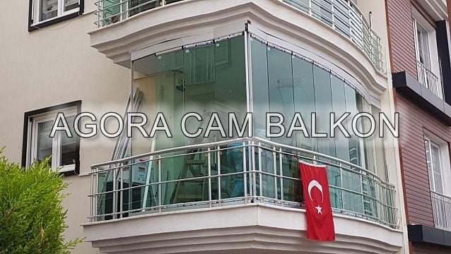 en iyi cam balkon hangisi